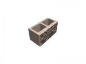 Bloques de concreto para muro aparente