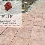 ITESM Toluca placa rosa (2)