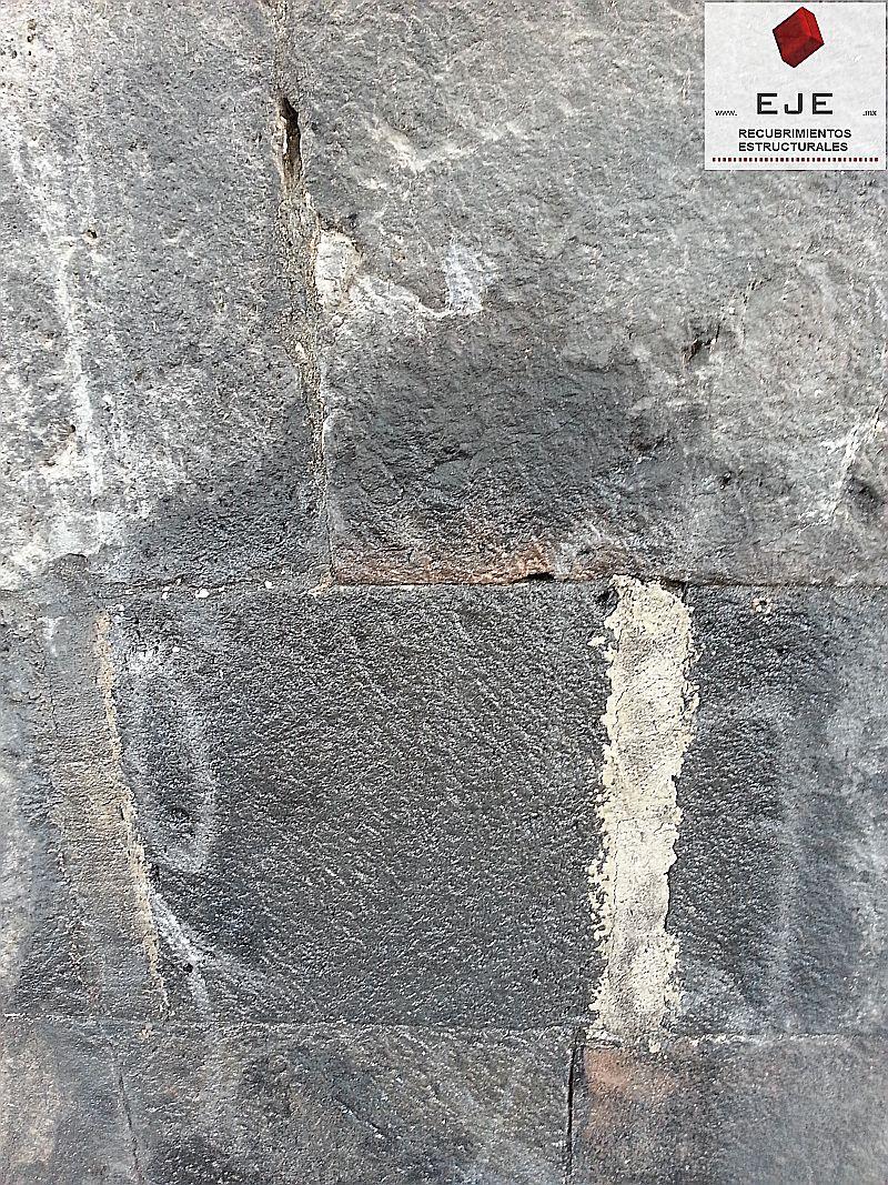 Recubrimiento de piedra - Recubrimientos de piedra ...