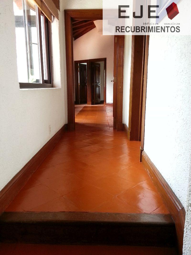 Eje recubrimientos cera rosa pbp eje recubrimientos for Cera para pisos de marmol