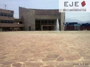 UNIDAD-MIXTA-UNAM-LAJA-IRREGULAR-FINA-DE-PIEDRA-PÓRFIDO-DIAGONAL-DE-15-A-25-CM-CON-ESPESOR-DE-1-A-3.5.-6.jpg