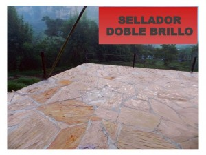 SELLADOR DOBLE BRILLO DB