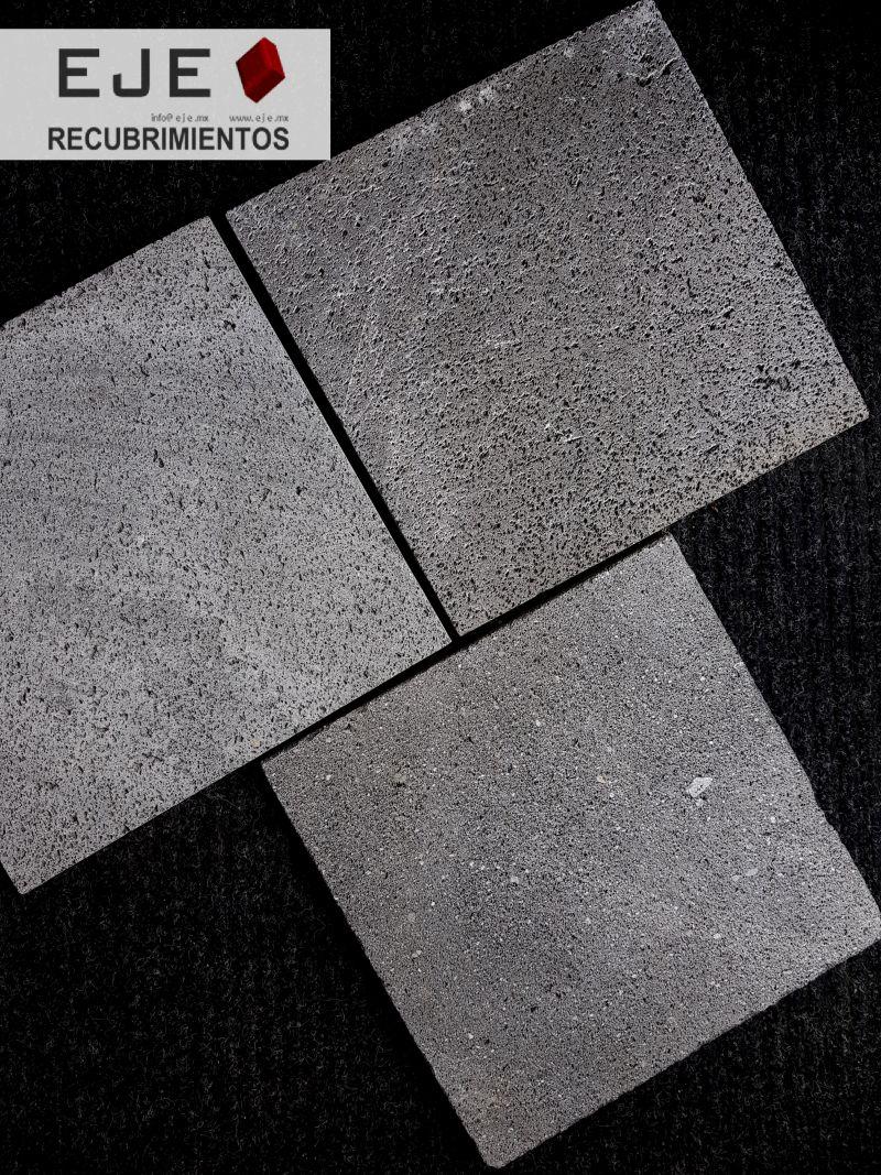 Eje recubrimientos eje roca de recinto laminado laja irregular escalones bollardos etc - Recubrimientos de piedra ...